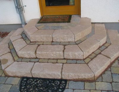 Treppe Betonblöcke (2)